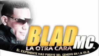 Blad Mc - Tiki Tiki (Dj Conds).2011