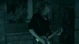 Metallica's Kirk Hammett - Symphony Of Horror