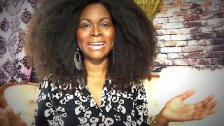 What is Prosperity Consciousness! The Spirituality of Attracting Money (Law of Attraction)