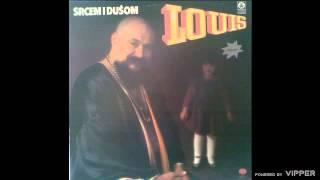 Luis - Slike u oku - (Audio 1985)