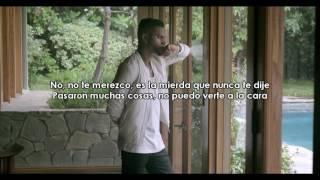 Bryson Tiller - Let Me Explain (Subtitulado Español)