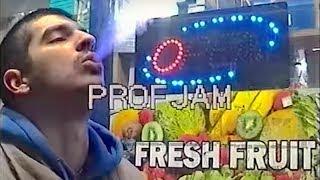 ProfJam - É Nossa [Video Oficial]