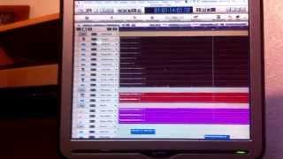 jason derulo - talk dirty feat. 2 chains ( Remix Salsa Version)