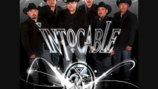 ME MARCHARE: INTOCABLE