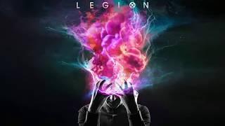 Legion Theme (Levitate) - Cover/Rearrangement