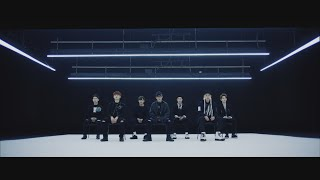 블락비(Block B) - Toy Official Music Video Teaser