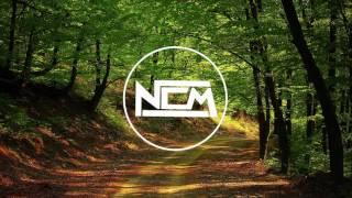 T-Mass & Jaxxtone - Gave To Me   NCM Release