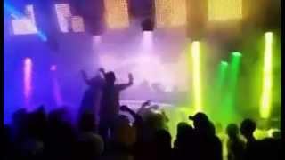 Bala De Prata lançamento do  Top DJ Daniel