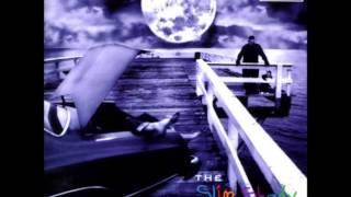 Eminem - Role Model [HD Best Quality]