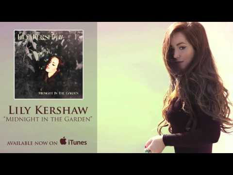 lily-kershaw-midnight-in-the-garden-audio-nettwerkmusic