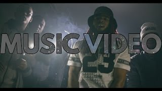 Ace Motif - WDYKMF (Stormzy Cover) | Video by @1OSMVision [ @AceMotif @Stormzy1 ]