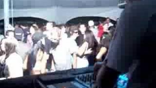 DJ FERNA 5