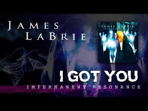 james-labrie-i-got-you-album-track-insideoutmusictv