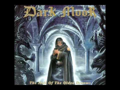 dark-moor-the-sound-of-the-blade-zimest