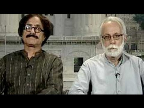 Is Pak government responsible for the attack on Sarabjit Singh?