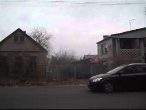 28.11.2011 Zaporizhzhya.Ukraine..wmv