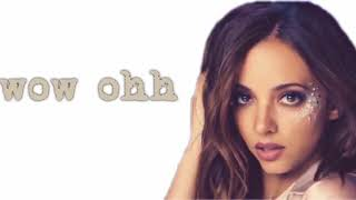 Reggaeton Lento (Remix) - CNCO ft Little Mix