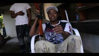Choppa City - Product Of The Dope Game
