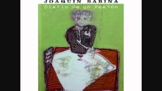Ratones Coloraos (sevillanas) - Joaquín Sabina