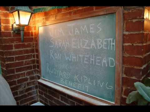 jim-james-nobody-keith-sweat-aliastheunknown
