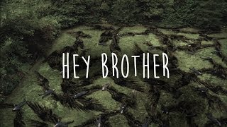 SPN Angels | Hey Brother