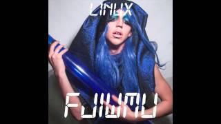 LINUX - FJIWMU (Audio)