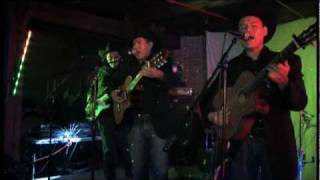 BAGABUN2 DE TIERRA CALIENTE DE CHICAGO #04