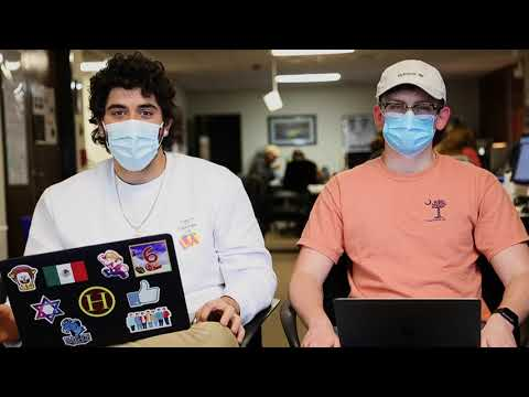 DTH Sports Editor Jared McMasters and Assistant Sports Editor PJ Morales make their predictions for what they think the outcome of the Tar Heels' game against the Blue Devils could be this Saturday.