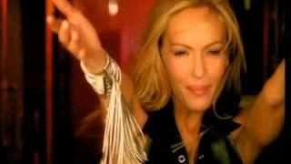 Ishtar Alabina - C'est la vie