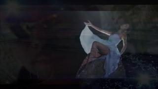 [$M-C] Tudo Por Amor (everything for love) ◇ Calema ft Kataleya