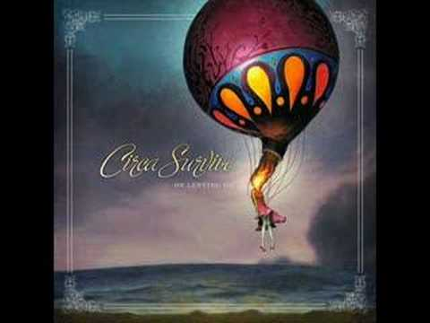 circa-survive-carry-us-away-adseg2cf