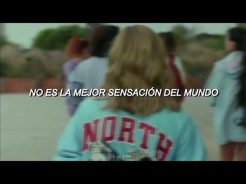 The Less I Know The Better En Espanol de Tame Impala Letra y Video
