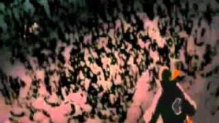 La venganza y error de Sasuke (Sasuke vs Itachi).flv