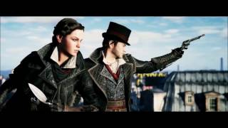 Assassin's Creed Syndicate - Hustler [gmv]