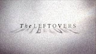 HBO's The Leftovers Piano Theme   Max Richter