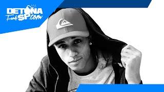 MC Livinho - Na Vara (Perera DJ)