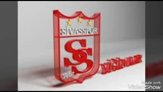 Sivasspor Marşı (Yiğidolar Geliyor)