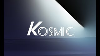 South African House Music Mix (08 June 2018)by KingMasbi @UWC width=