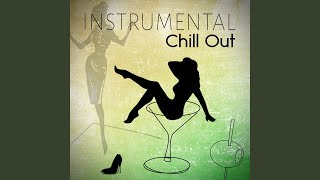 Cool Instrumental Chill Out