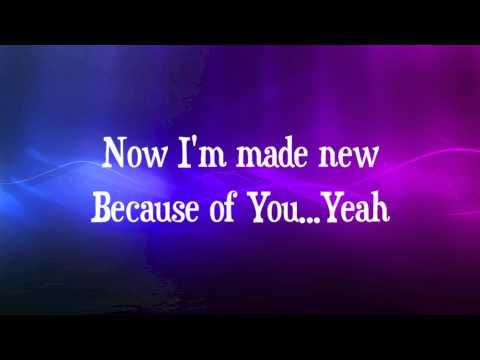 lincoln-brewster-made-new-with-lyrics-2014-gary-mcduffee