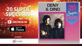 Deny & Dino - Shut Up