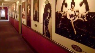 Inside Paisley Park | R.I.P. Prince | Prince 4Ever | Purple Rain