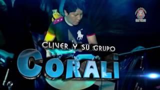 Corali - Busco Remedio (2016)