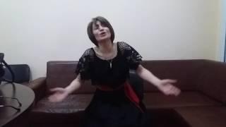 Fedaye Laçın CANLI - YALANDI DÜNYA
