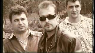GLORIA I ILIYA ZAGOROV - RAK I SKORPION / Глория и Илия Загоров - Рак и скорпион