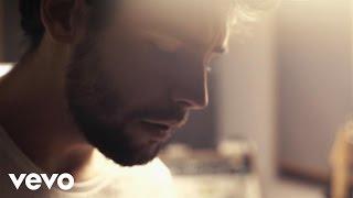 Alvaro Soler - Animal (Acoustic)