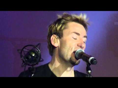 nickelback-how-you-remind-me-live-manchester-arena-uk-2012-erotic-sludge