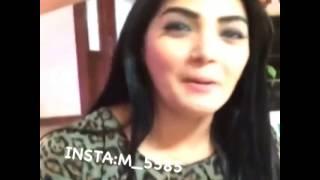 Nice Girl  kchi jwan kurdish