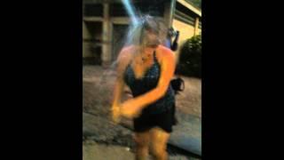 flash dance- she's a maniac funny