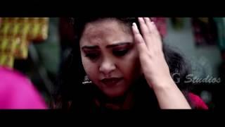 LIVE VIDEO    Latest Telugu Short Film      Sexual Harassment of Women    By Raghava M Ganesh width=